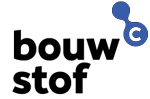 Bouwstof