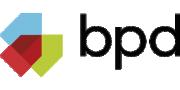 BPD Ontwikkeling BV