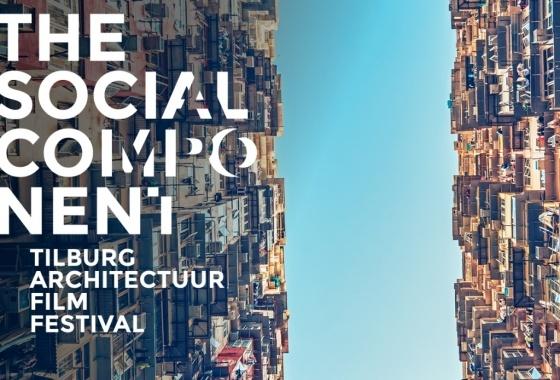 TIAFF: Tilburg Architectuur Film Festival