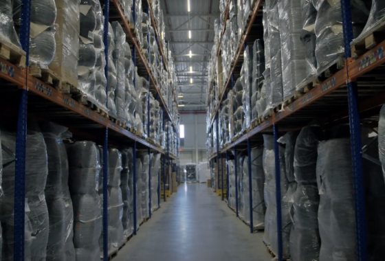 CASTatelier Logistiek Landschap | Verslag werkconferentie