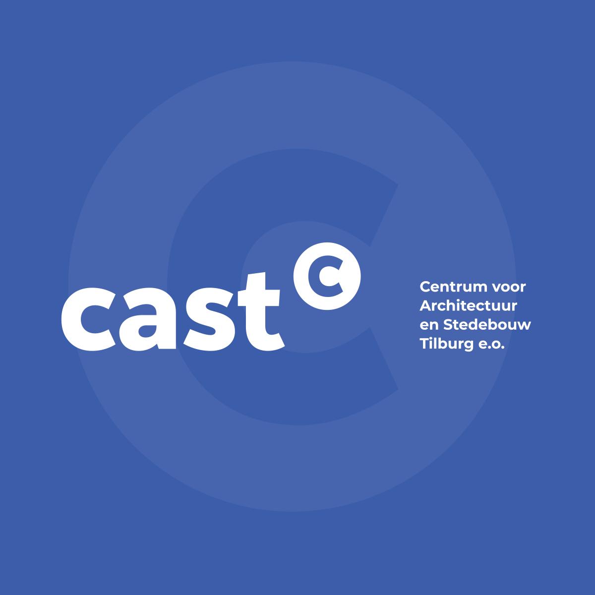 (c) Castonline.nl